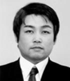 高橋 良太郎
