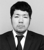 中塚 裕也